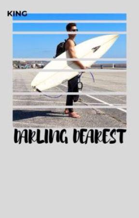 Darling Dearest | Tom Holland  by hardlyvirgo