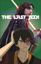 avatar: the last jedi by uncle_jemima