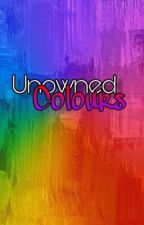 Unowned Colours by _MidnightBlues_