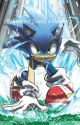 Home {Sonic x Reader} by Jollyisor