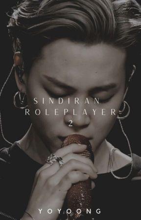 Sindiran Role player 2 by jjimxn