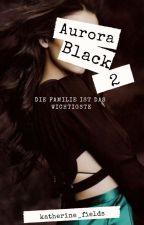 Aurora Black 2 by katherine_fields