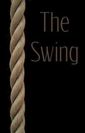 The Swing by AeliusBlythe