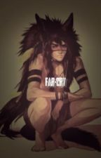 FAR·CRY // Yandere!Male x reader by YesMsKingKong