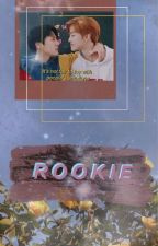 rookie; nomin/jaeno  by bbyjaeminie