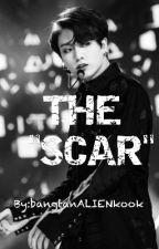 "The ""SCAR""//JK ff by bangtanALIENkook"