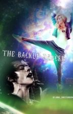 The Backup Dancer by anna_directioner94