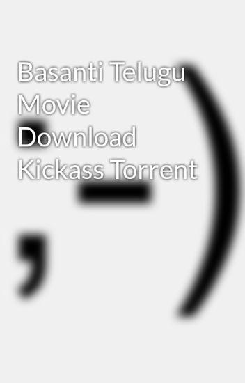 telugu movies torrent download kickass
