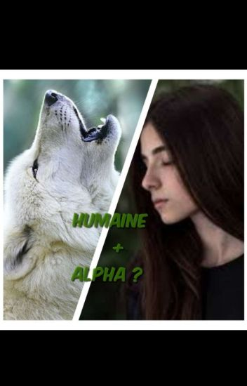 Humaine+Alpha.
