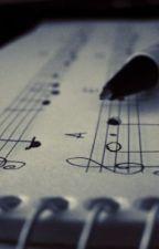 Songs by ShootingStars134