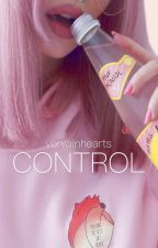Control by vervainhearts
