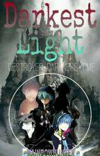 Darkest light by BluSky15