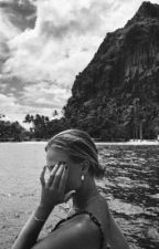 honest • Hayes Grier by lolitsdolanx
