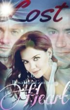 Lost Heart (RDJ/Jeremy Renner Fanfic) by RosalindaGonzales