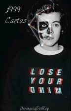 1999 Cartas (Harry Styles FanFiction) by Charlie270