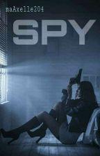 SPY by Mapaxa