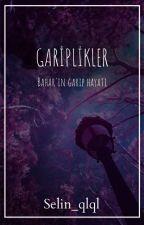 Gariplikler by selin_glgl