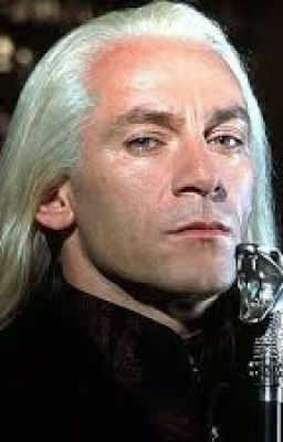 Snape x Reader x Lucius Lemon - RoyalStories - Wattpad
