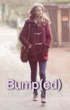 BUMP (ed) by Celia_and_ForeverRed