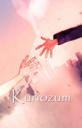 Kuriozum   Kiribaku by icewallowcum69