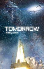 Tomorrow by klanovoi