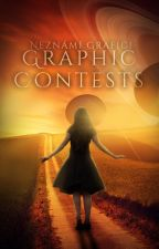 Graphic contests by neznamigrafici
