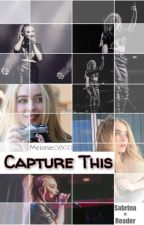 Capture This  by Melanie0800