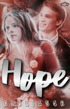 Hope by Gloria546