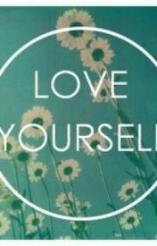 Love Yourself Quotes by BabyyKayy1