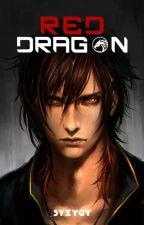 Red Dragon by Syzygi