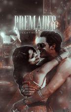 PREMADES by lilcutielol