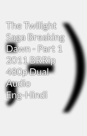 twilight part 5 full movie in hindi free download