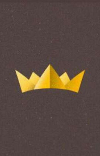 👑King's Candidates👑 Semi-Lit RP