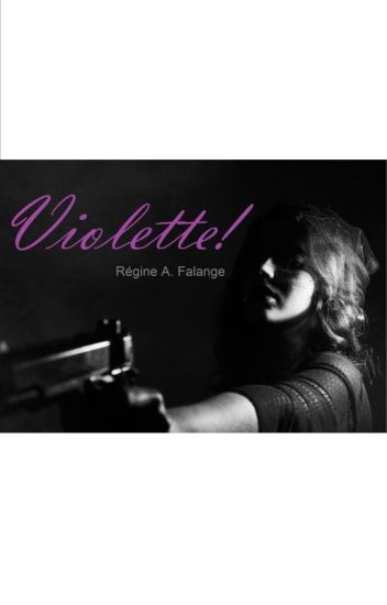 Violette!