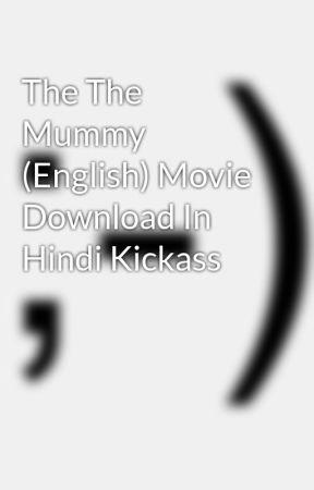 now you see me 2 dual audio hindi kickass