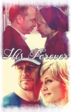 His Forever by PrimetimeDramafan82