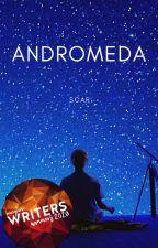 Andromeda [BTS] by -sugarfree-