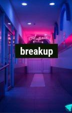 breakup by lils06