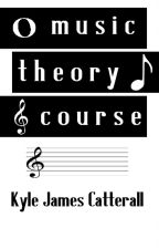 Music theory course + Composition Technique (FREE!) by TheBelovedMusicGuy