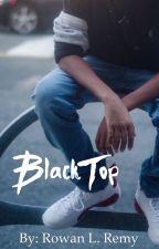 BlackTop by M0thkid