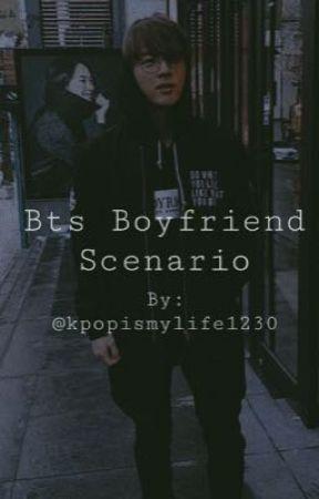 Bts Boyfriend Scenario [Discontinued] - Bts: you're an idol (dating