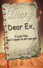 Dear Ex (One-Shot Diary) by jhang2x_Lincs