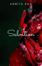 Salvation by Anwitaray