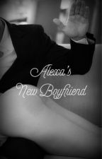 My first boyfriend  by 1LiveLaughLoveLife1