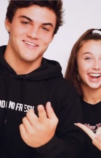 just friends? • ethma