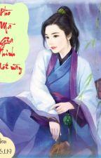 [BHTT - CĐ - XK] PHÒ MÃ GIA! THỈNH ĐI LỐI NÀY by GiangHuynh269