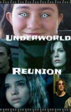 Underworld Reunion by Brnna_Brn