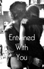 Entwined With You (Harry Styles) by ems_1D