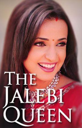 The Jalebi Queen (IPKKND OS) by prem-kahani