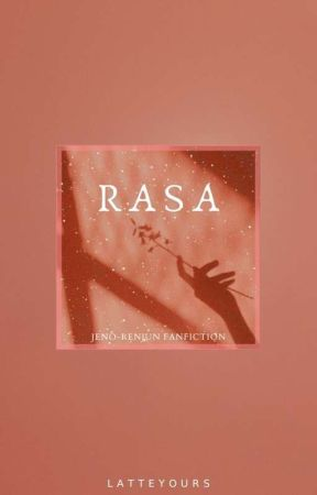 RASA by prwinkle